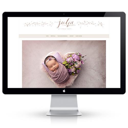 seo for photographers julia v photography